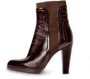 Chaussures - Bottes Rossi Sergio do6u1rr3
