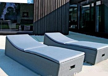Mobilier Some Furniture Las Terrenas Live De Superbes Meubles De Piscine