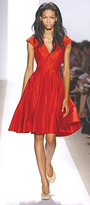 766f0d3500b Robe rouge noel robe grise mariage