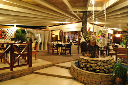 caribbean casino hotels