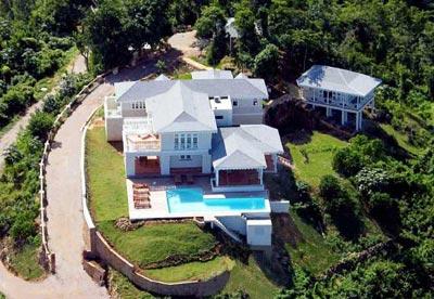 """Résultat de recherche d'images pour """"maison de luxe venezuela"""""""